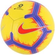 Bola de Futebol de Campo Nike La Liga Pitch b23e6cc784903