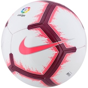 Bola de Futebol de Campo Nike La Liga Pitch 9cdc9ecf45dc6