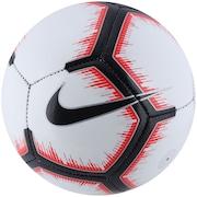 Minibola de Futebol de Campo Nike Skills FA18