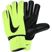 52980c5365 Luvas de Goleiro Nike GK Match - Adulto