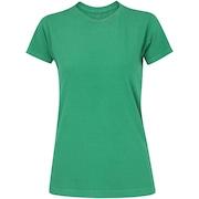 Camiseta Adams Básica Futebol - Feminina