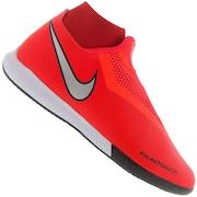 Chuteira Futsal Nike Phantom VIVSN Academy DF IC - Adulto d89e836ca3443