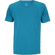 Camiseta Oxer Switch - Masculina