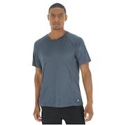 Camiseta Oxer Switch - Masculina