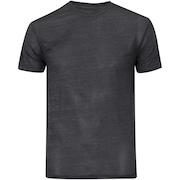 Camiseta Oxer Textura Sublimada - Masculina