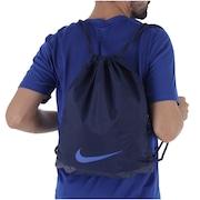 Gym Sack Nike Vapor 2.0 - 12 Litros