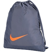 Gym Sack Nike Vapor...