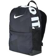 Mochila Nike...
