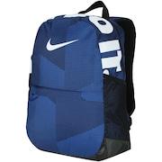 Mochila Nike Brasilia - Infantil - 20 Litros