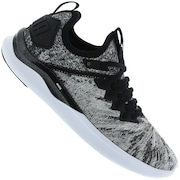 Tênis Puma Ignite Flash Geo - Feminino
