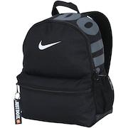 Mochila Nike Brasilia JDI Mini - Infantil - 11 Litros