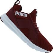 Tênis Puma Enzo...