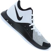 Tênis Nike Air Versitile III - Masculino