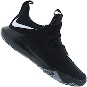 Tênis Nike Zoom Shift 2 - Masculino
