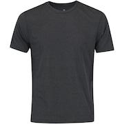Camiseta Oxer Melange Block - Masculina