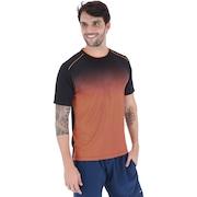 Camiseta Oxer Opwaves - Masculina