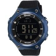 Relógio Digital X Games XMPPD479 - Masculino
