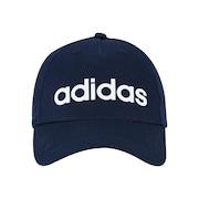 Boné Aba Curva adidas Daily - Snapback - Adulto 67deab539b2