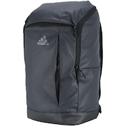 Mochila adidas Training Top