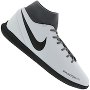 Chuteira Futsal Nike Phantom VIVSN Club DF IC - Adulto