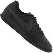 07235b6110df2 Chuteira Futsal Nike Majestry IC - Adulto