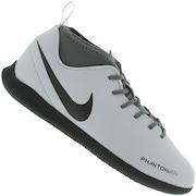 Chuteira Futsal Nike Phantom VIVSN Club DC IC - Infantil