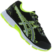 03ed042fecd Tênis Asics Gel Light Play 4 A GS - Infantil