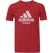 Camiseta adidas Category Tee - Masculina