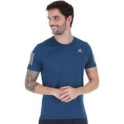 Camiseta adidas Response Tee - Masculina