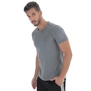 Camiseta adidas Response Soft Tee - Masculina