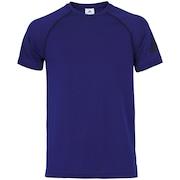 Camiseta adidas WKT Tee - Masculina