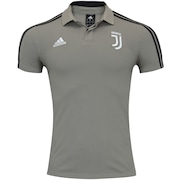 Camisa Polo Juventus...