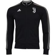 Jaqueta Juventus 18/19 adidas - Masculina