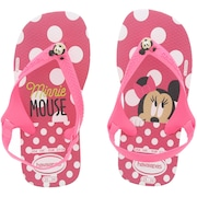 Chinelo Havaianas New Baby Disney Classics - Infantil