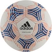 Bola de Futebol de Campo adidas Tango Allround