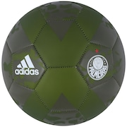 Bola de Futebol de Campo adidas - Centauro.com.br f2197a30dbc00