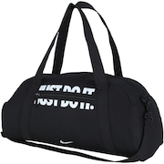 Mala Nike Gym Club - Feminina - 30 Litros