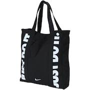 Bolsa Nike Gym Tote - Feminina - 29 Litros