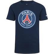 Camiseta PSG Nike...