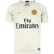 Paris Saint-Germain - Camisa PSG e717f376b2ff9