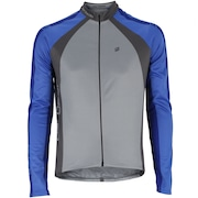 Jaqueta de Ciclismo...