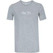 Camiseta Nike SB Dry...