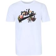 Camiseta Nike Label ...