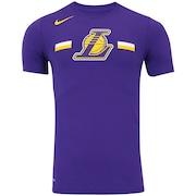 Camiseta Nike Los...