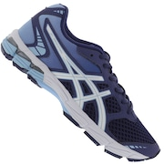 Tênis Asics Gel Connection - Feminino