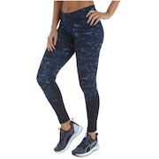 Calça Legging adidas P G L Tight - Feminina