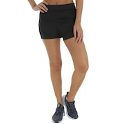 Shorts adidas M Dual - Feminino