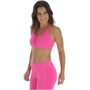 Top Fitness adidas M...