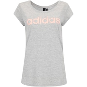 Camiseta adidas Com...