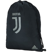 Gym Sack Juventus...